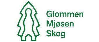 GMS_m_kant